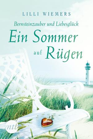 ¬Ein¬ Sommer auf Rügen
