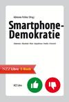 Smartphone-Demokratie