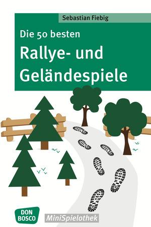 Die 50 besten Rallye- und Geländespiele