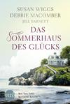 Vergrößerte Darstellung Cover: ¬Das¬ Sommerhaus des Glücks. Externe Website (neues Fenster)