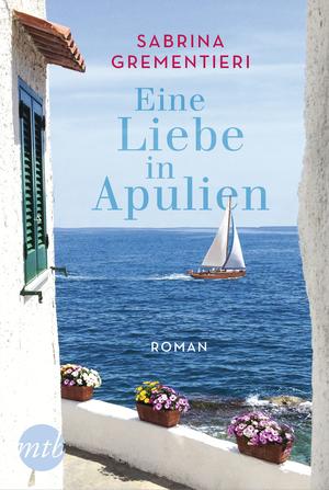 ¬Eine¬ Liebe in Apulien