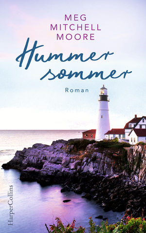 Hummersommer