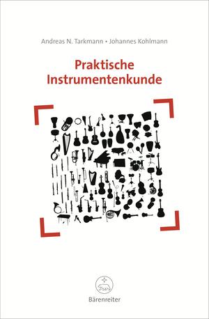 Praktische Instrumentenkunde