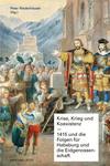 Krise, Krieg und Koexistenz