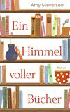 ¬Ein¬ Himmel voller Bücher