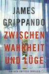 Vergrößerte Darstellung Cover: Zwischen Wahrheit und Lüge. Externe Website (neues Fenster)