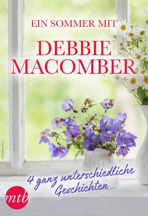 Ein Sommer mit Debbie Macomber