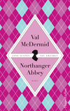 Vergrößerte Darstellung Cover: Jane Austens Northanger Abbey. Externe Website (neues Fenster)