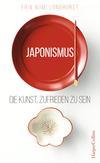 Vergrößerte Darstellung Cover: Japonismus. Externe Website (neues Fenster)