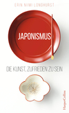 Japonismus