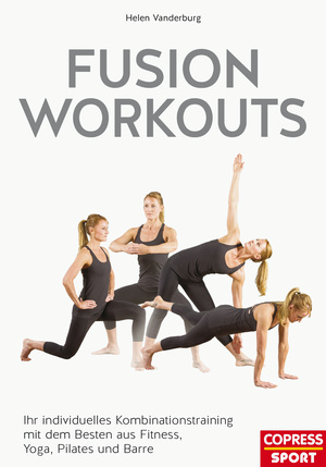 Fusion Workouts