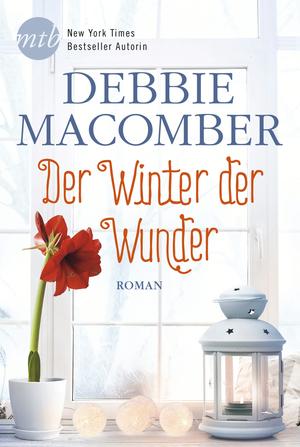 ¬Der¬ Winter der Wunder