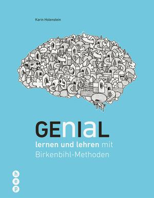 Genial lernen und lehren (E-Book)