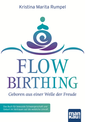 Flow-Birthing