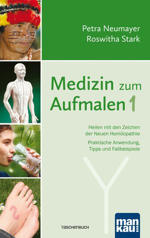 Medizin zum Aufmalen 1
