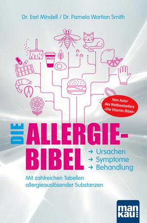 ¬Die¬ Allergie-Bibel