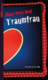 Vergrößerte Darstellung Cover: Traumfrau. Externe Website (neues Fenster)