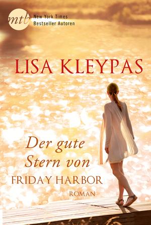 Der gute Stern von Friday Harbor
