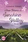 Vergrößerte Darstellung Cover: Neue Träume in Sunshine Valley. Externe Website (neues Fenster)