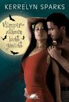 Vergrößerte Darstellung Cover: Vampirzähmen leicht gemacht. Externe Website (neues Fenster)