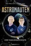 Vergrößerte Darstellung Cover: Astronauten. Externe Website (neues Fenster)