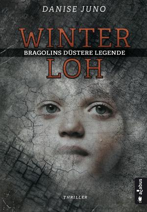 Winterloh
