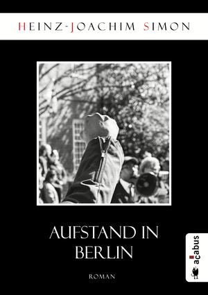Aufstand in Berlin