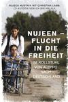 Nujeen - Flucht in die Freiheit