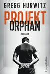 Vergrößerte Darstellung Cover: Projekt Orphan. Externe Website (neues Fenster)