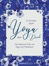 Yoga sei Dank