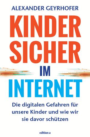 Kinder sicher im Internet