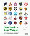 Dein Verein - Dein Wappen