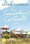 Vergrößerte Darstellung Cover: ¬Ein¬ Sommerhaus in Cornwall. Externe Website (neues Fenster)