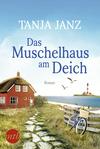 Vergrößerte Darstellung Cover: ¬Das¬ Muschelhaus am Deich. Externe Website (neues Fenster)