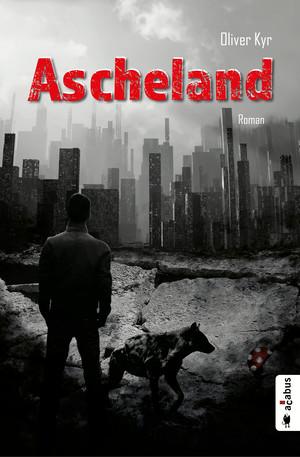 Ascheland