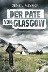 ¬Der¬ Pate von Glasgow