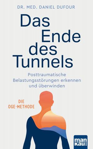 ¬Das¬ Ende des Tunnels