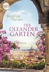 Der Oleandergarten