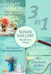Susan Mallery - Blackberry Island