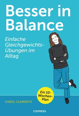 Besser in Balance