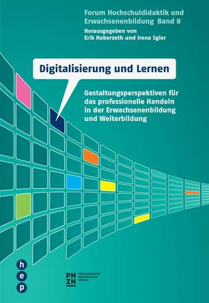 Digitalisierung und Lernen