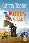 Mordsstadt