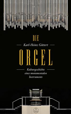 ¬Die¬ Orgel