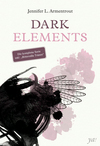 Dark Elements - die komplette Serie