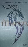 Dark Elements - Sehnsuchtsvolle Berührung