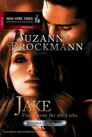 Jake - Vier Sterne für die Liebe