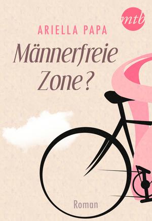 Männerfreie Zone?