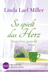 Vergrößerte Darstellung Cover: Traumfrau gesucht. Externe Website (neues Fenster)