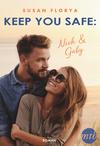 Keep You Safe - Nick & Gaby