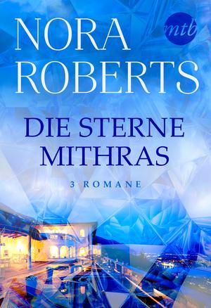 Die Sterne Mithras